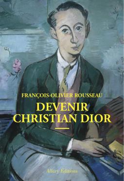 Devenir Christian Dior - Rousseau.png
