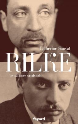 Rilke - Catherine Sauvat