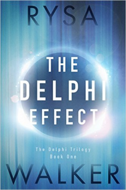 The Delphi Effect - Walker