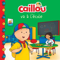 Caillou va à l'école.png