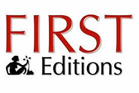 Les éditions First arrivent surNetGalley!