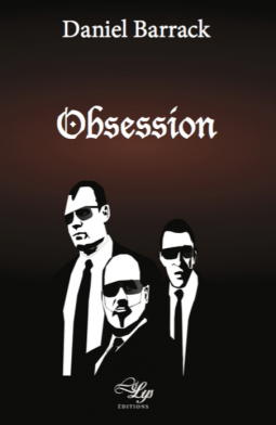 Obession - Daniel Barrack.png