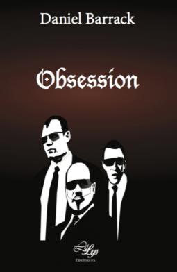 Obession - Daniel Barrack.png