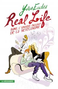 real-life-yves-eudes