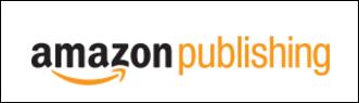 Bienvenue aux éditions Amazon Publishing sur NetGalley!
