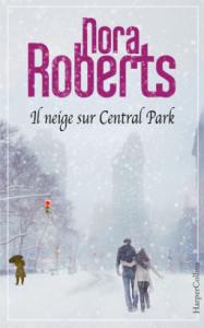 il-neige-sur-central-park
