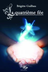 la-quatrieme-fee