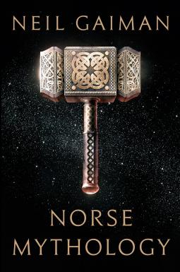 NorseMythology.png