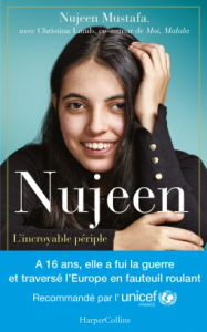 nujeen-lincroyable-periple
