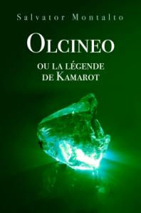 olcineo-ou-la-legende-de-kamarot