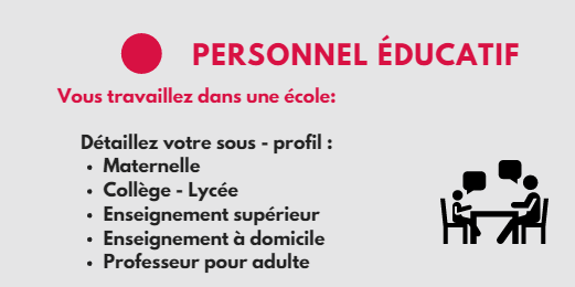 Perso Educ.PNG