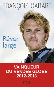 rever-large