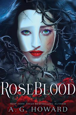 RoseBlood.png