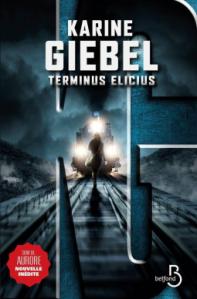 terminus-elicius