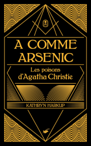 a-comme-arsenic