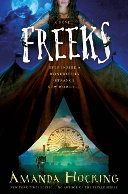 Freeks.png