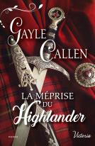 La méprise du highlander.png