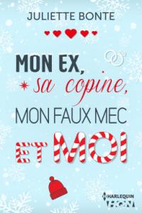 mon-ex