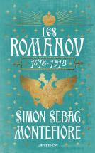 romanov.png