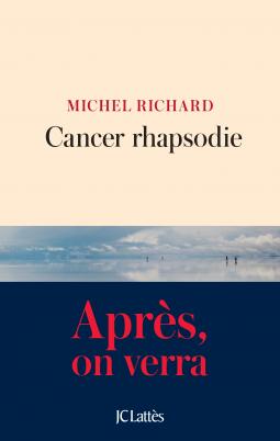 Cancer Rhaspodie.png