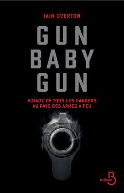 Gun Baby Gun.png