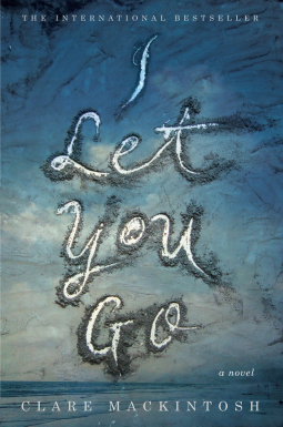 Let you go.png
