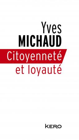 citoyennete-et-loyaute