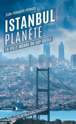 istanbul-planete