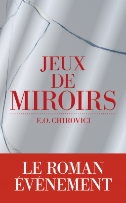 Jeux de miroirs.png