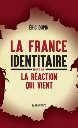 la-france-identitaire