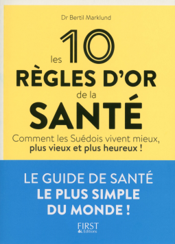 Les 10 règles d'or de la santé.png
