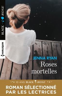 roses-mortelles