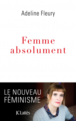 Femme absolument.png