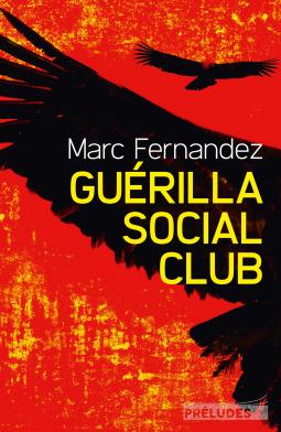 Guerilla Social Club.png