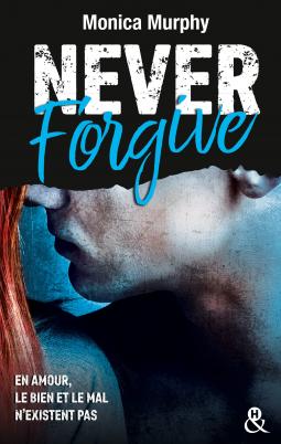 never-forgive