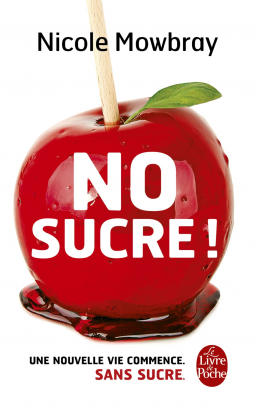 No Sucre.png