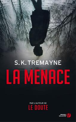 La Menace.png