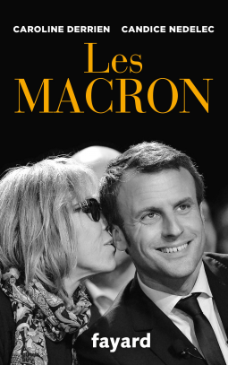 Les Macron.png