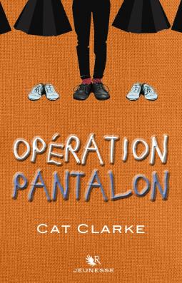 Opération Pantalon.png