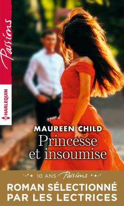 Princesse et insoumise.png