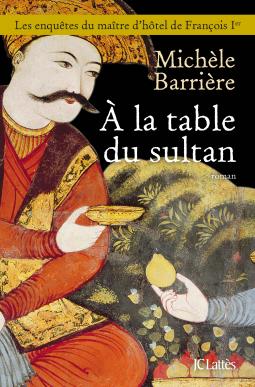 A la table du sultan.png