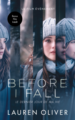 Before I fall.png