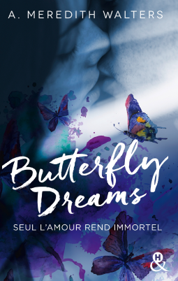 Butterfly Dreams.png