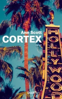 Cortex.png