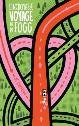L'incroyale voyage de M. Fogg.png