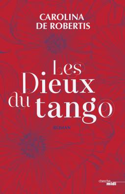 Dieux du Tango_C de Robertis.png