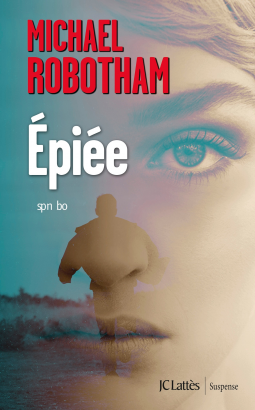 Epiée_M Robotham.png