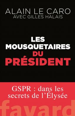 GSPR dans les secrets de l'Elysée.png