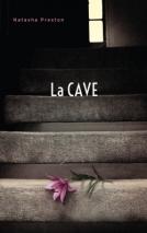 La cave.png