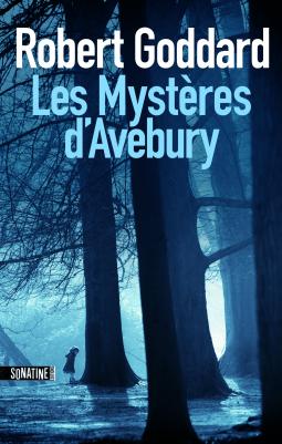 Les mystères d'Avebury.png